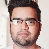 Amanaanchal4N from Karnal | Man | 30 years old | Pisces