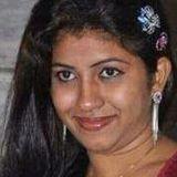 Merin from Irinjalakuda | Woman | 26 years old | Scorpio