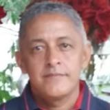 Carlos from Amazonia   Man   53 years old   Virgo