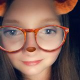 Sarahlouise from Stockton-on-Tees | Woman | 23 years old | Aquarius