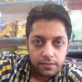 Harish from Dhilwan | Man | 39 years old | Scorpio