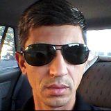Marcio looking someone in Santa Rosa, Estado do Rio Grande do Sul, Brazil #7