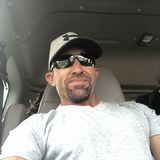 Fitguy from Porterville | Man | 43 years old | Taurus