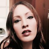 Pandora from Las Palmas de Gran Canaria | Woman | 34 years old | Capricorn