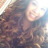 Karen Balderrama from Southaven | Woman | 24 years old | Gemini