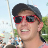 Coolhandluke from Fort Collins | Man | 29 years old | Aries