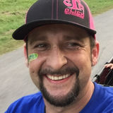 Dtuc from Huntsville | Man | 40 years old | Gemini