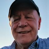 Terry from Marietta   Man   63 years old   Scorpio