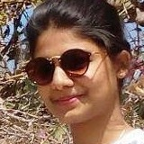 Sanvi from Mysore | Woman | 21 years old | Libra