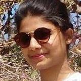 Sanvi from Mysore | Woman | 20 years old | Libra