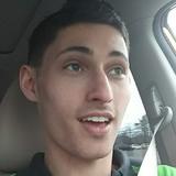Zachman from Bayside | Man | 21 years old | Taurus