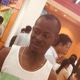 Coke from Doha | Man | 35 years old | Leo