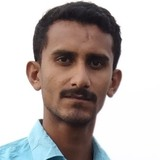 Ronnie from Bokaro | Man | 25 years old | Aries