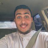 Wahab from Jizan | Man | 27 years old | Sagittarius