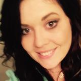 Malloryclair from Washington | Woman | 26 years old | Capricorn