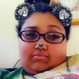 Kay from Bella Vista | Woman | 25 years old | Virgo