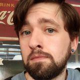 Dorkus from Burlington | Man | 36 years old | Scorpio