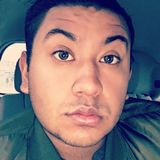 Ramiro from Boise | Man | 27 years old | Pisces