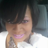 Tisha from Plainfield | Woman | 46 years old | Aquarius