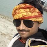 Anukugupta from Munger | Man | 23 years old | Aquarius