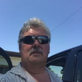 Briantok83 from Chestermere   Man   56 years old   Capricorn