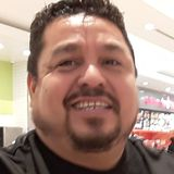 Juan from Baldwin Park | Man | 49 years old | Leo