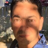 Gonze from Noia | Man | 52 years old | Leo