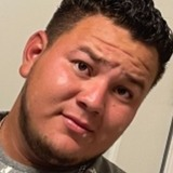 Gonzalezgelsb7 from Whittier | Man | 24 years old | Cancer