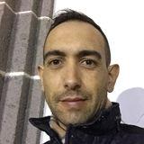 Romero from Teror | Man | 39 years old | Aquarius