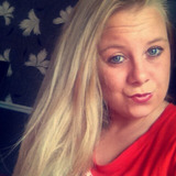Joannlouise from Croydon | Woman | 24 years old | Taurus