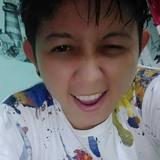 Noe from Makassar   Woman   30 years old   Gemini
