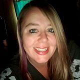 Tp from Fayetteville | Woman | 40 years old | Libra