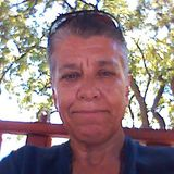 Debbie from Michigan Center | Woman | 62 years old | Libra