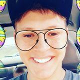 Barelyleagleboy from Abilene   Man   21 years old   Capricorn