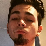 Grijalvajuagu from Lexington | Man | 23 years old | Taurus