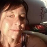 Evreuxlinda5Zl from Bellegarde-sur-Valserine | Woman | 45 years old | Pisces