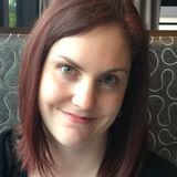 Kelbelpdx from Lake Oswego | Woman | 31 years old | Leo