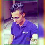 Jass from Phagwara | Man | 32 years old | Taurus