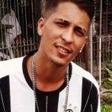 Caucasian in Estado do Rio Grande do Sul #8