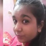 Gunjan from Jaipur | Woman | 20 years old | Capricorn