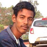 Naveen from Kakinada | Man | 25 years old | Capricorn