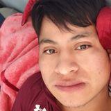 Dav from Needham Heights | Man | 22 years old | Capricorn