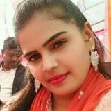 Angel from Bhiwani | Woman | 28 years old | Pisces