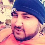 Rahul from Madhubani | Man | 25 years old | Aries
