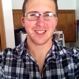 Dmez from Prairie du Chien | Man | 25 years old | Leo