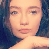 Kelswilliams from Winnie | Woman | 21 years old | Scorpio