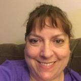 Imstilllooking from Santa Fe Springs | Woman | 57 years old | Libra