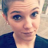 Single Women Near Me: Local Girls Dating Site In Watertown
