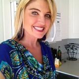 Consuelo from Saginaw | Woman | 31 years old | Sagittarius