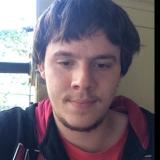 Yoshie from Brisbane | Man | 29 years old | Virgo